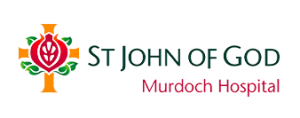 Southern Cross Commercial Cleaning Perth is proud to have St John of God Murdoch Hospital as a client.