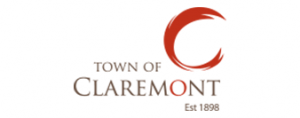 Southern Cross Commercial Cleaning Perth is proud to have The Town Of Claremont as a client.